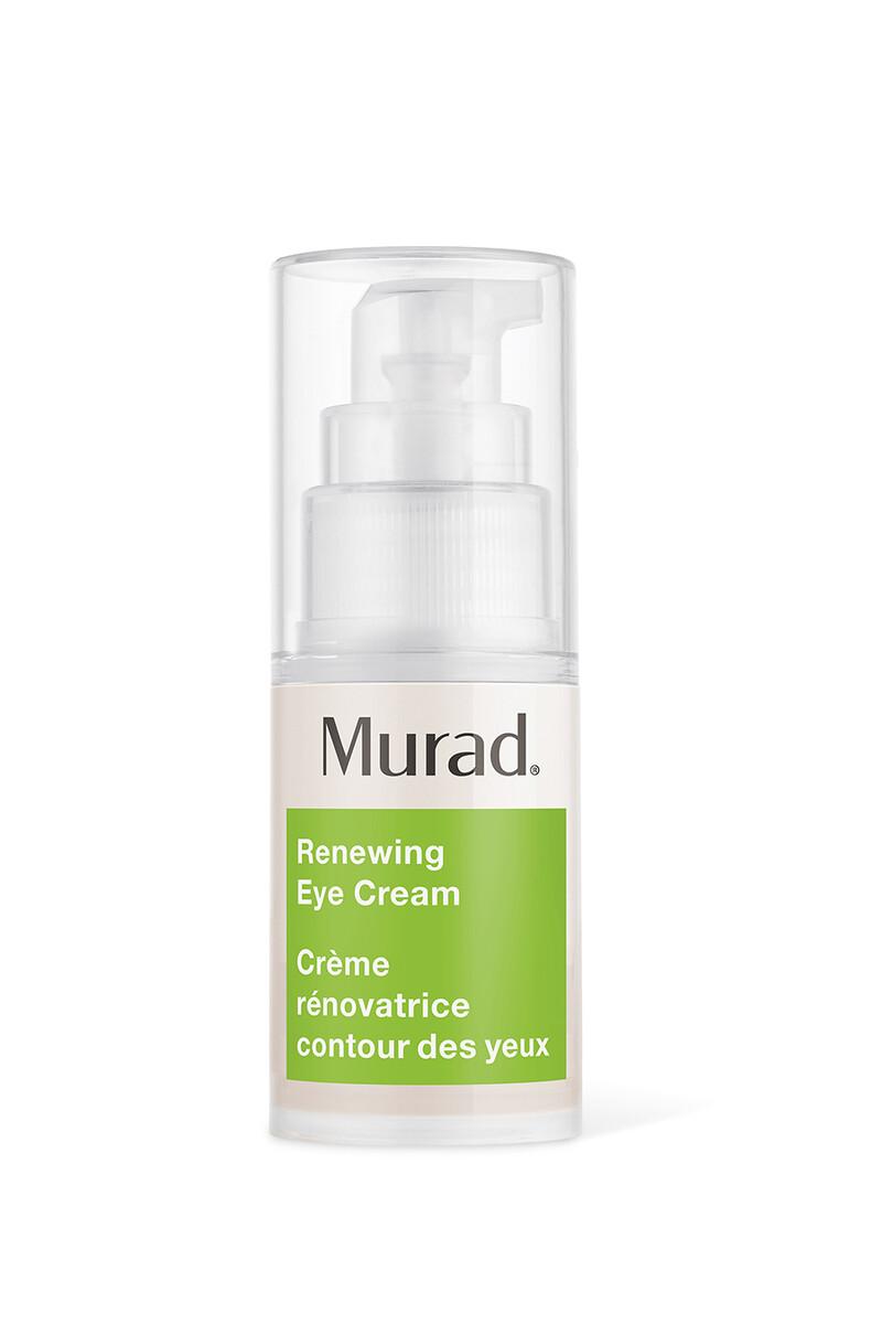 Renewing Eye Cream image number 1