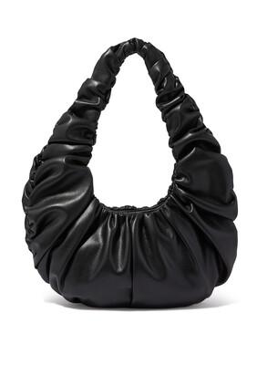 Anja Baguette Shoulder Bag