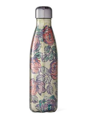 Alice's Garden Insulated Bottle