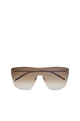 SL 463 Glasses