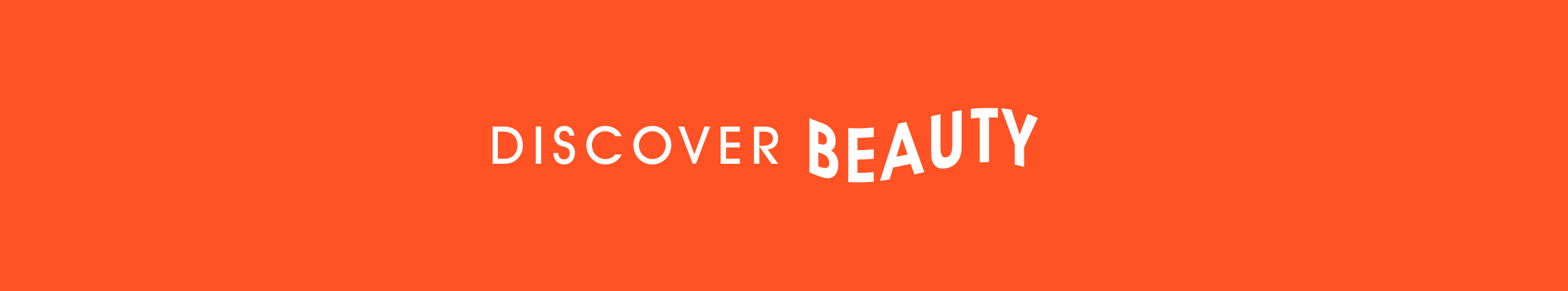discover-beauty-banner