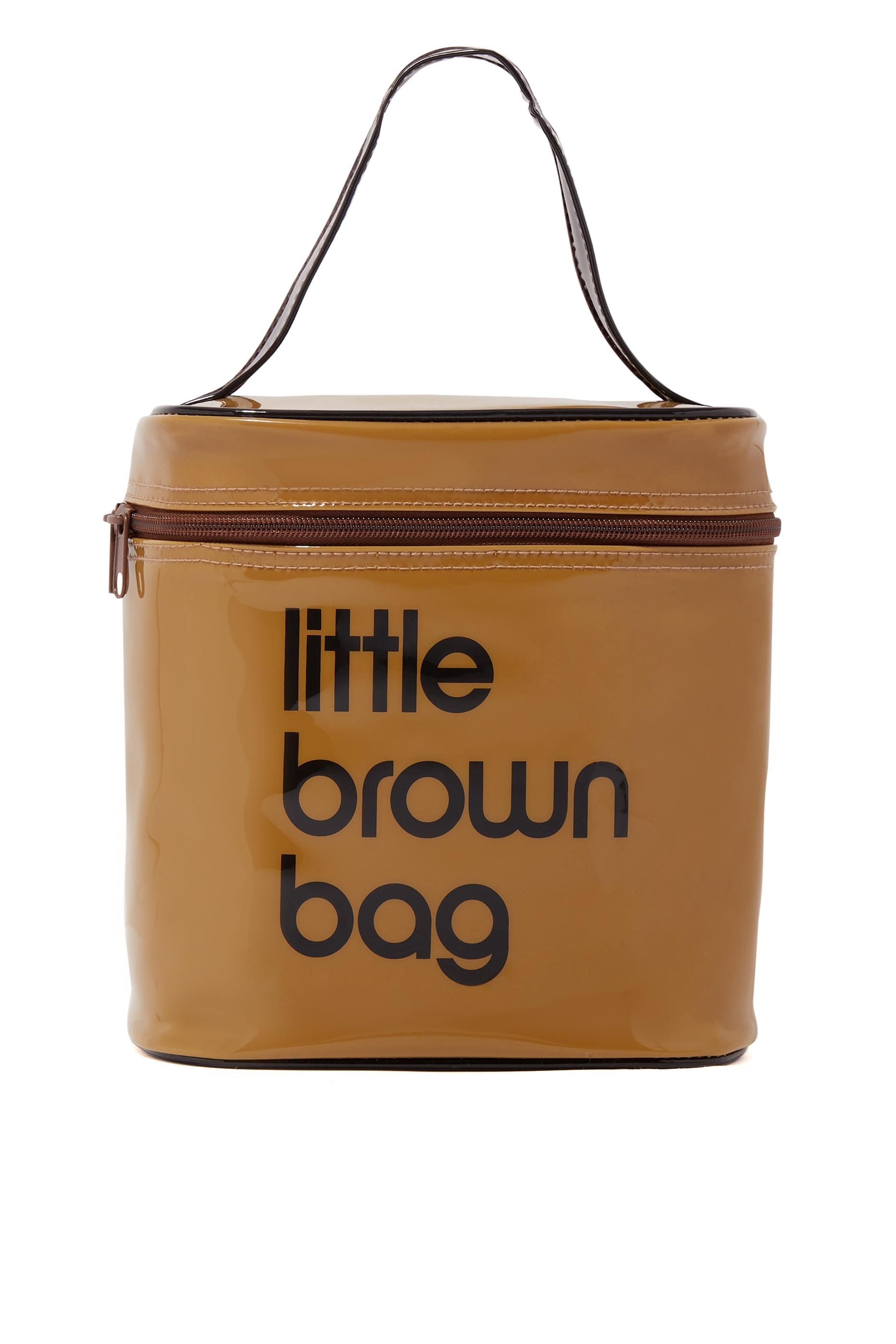 Work Bag Women, Work Tote, Coral Bag, Laptop Bag, Cork Bag