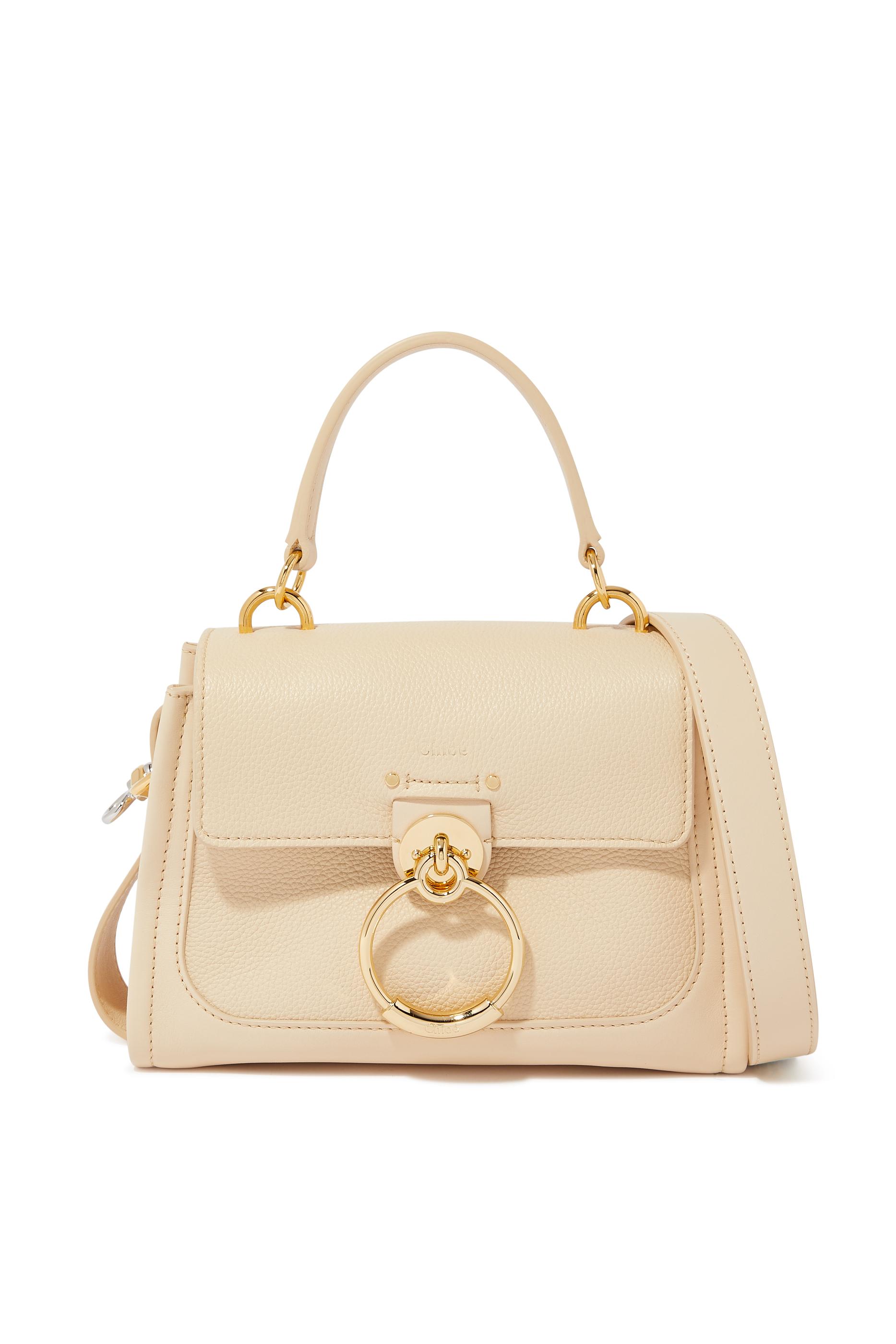 C D Women Designer Bags Fannypack Designer Crossbody Bag