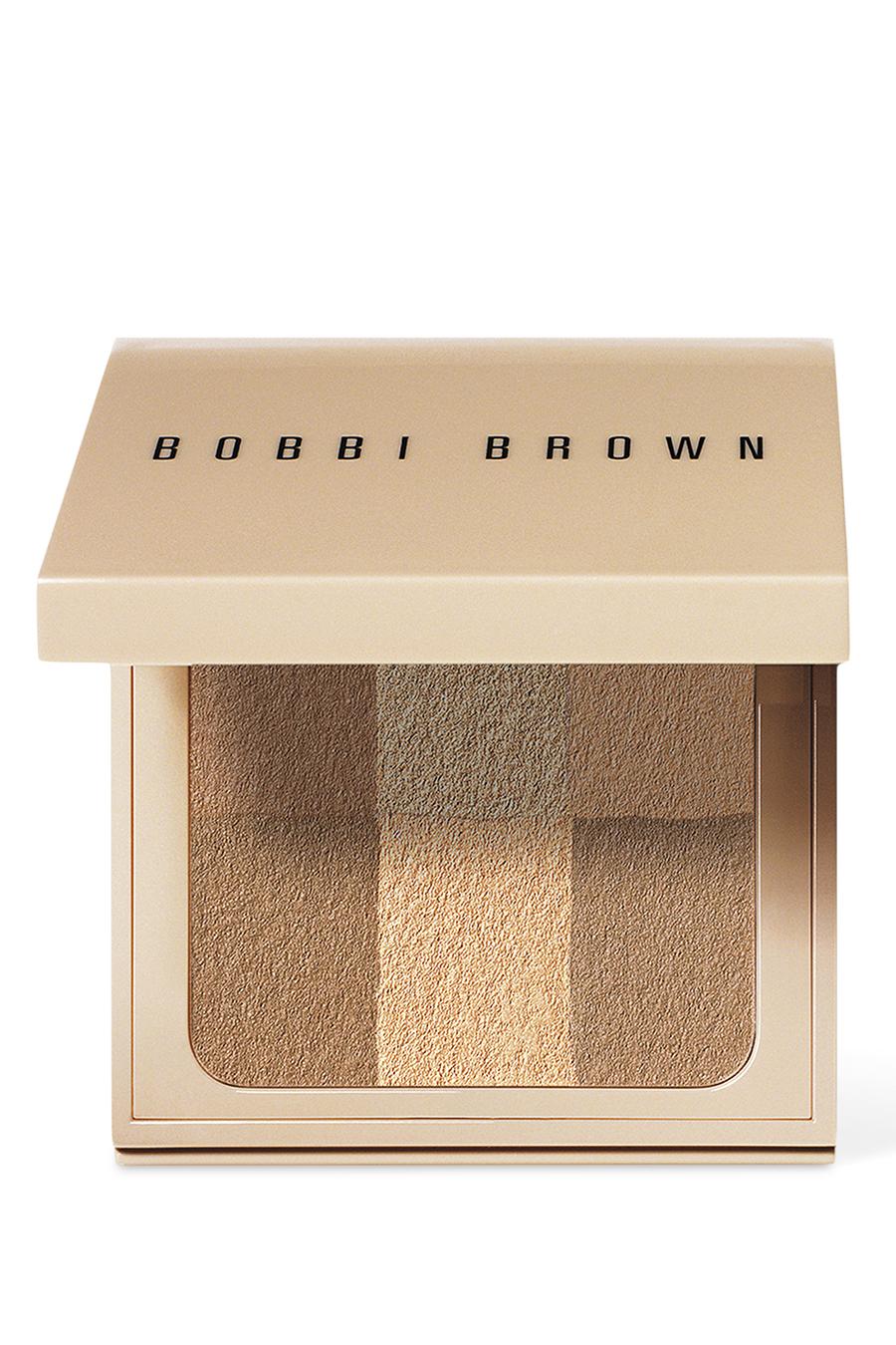 Bobbi Brown Nude Finish Illuminating Powder | Jarrold, Norwich